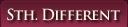 Indice de Algo Distinto